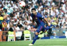 Barcelona vence e aproveita empate entre Atlético de Madrid e Sevilha