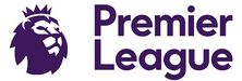 Premier League – Logo 1