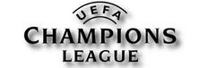 Liga dos Campeões- Logo 1