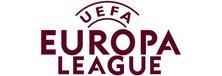 Liga Europa – Logo 1