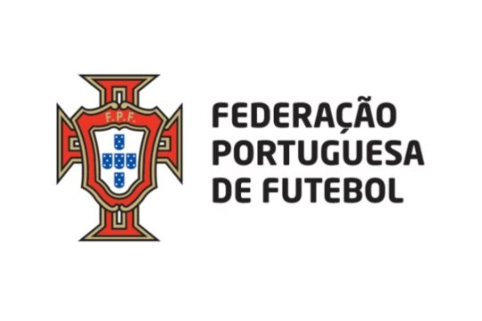 FPF dá por concluídas as provas nacionais não-profissionais