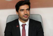 Abel Ferreira (SC Braga)