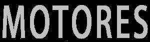 LOGO MOT