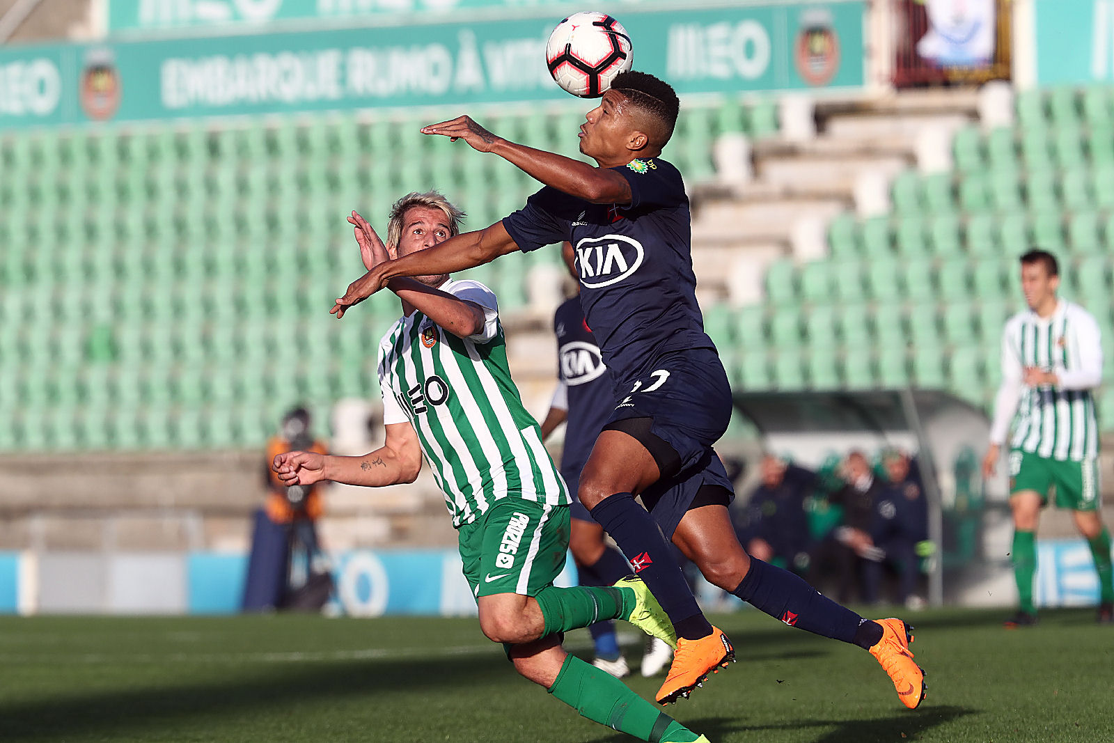 http://www.sportonstage.com/wp-content/uploads/2018/12/Rio-Ave-2-2-Belenenses-__AU1I1198.jpg