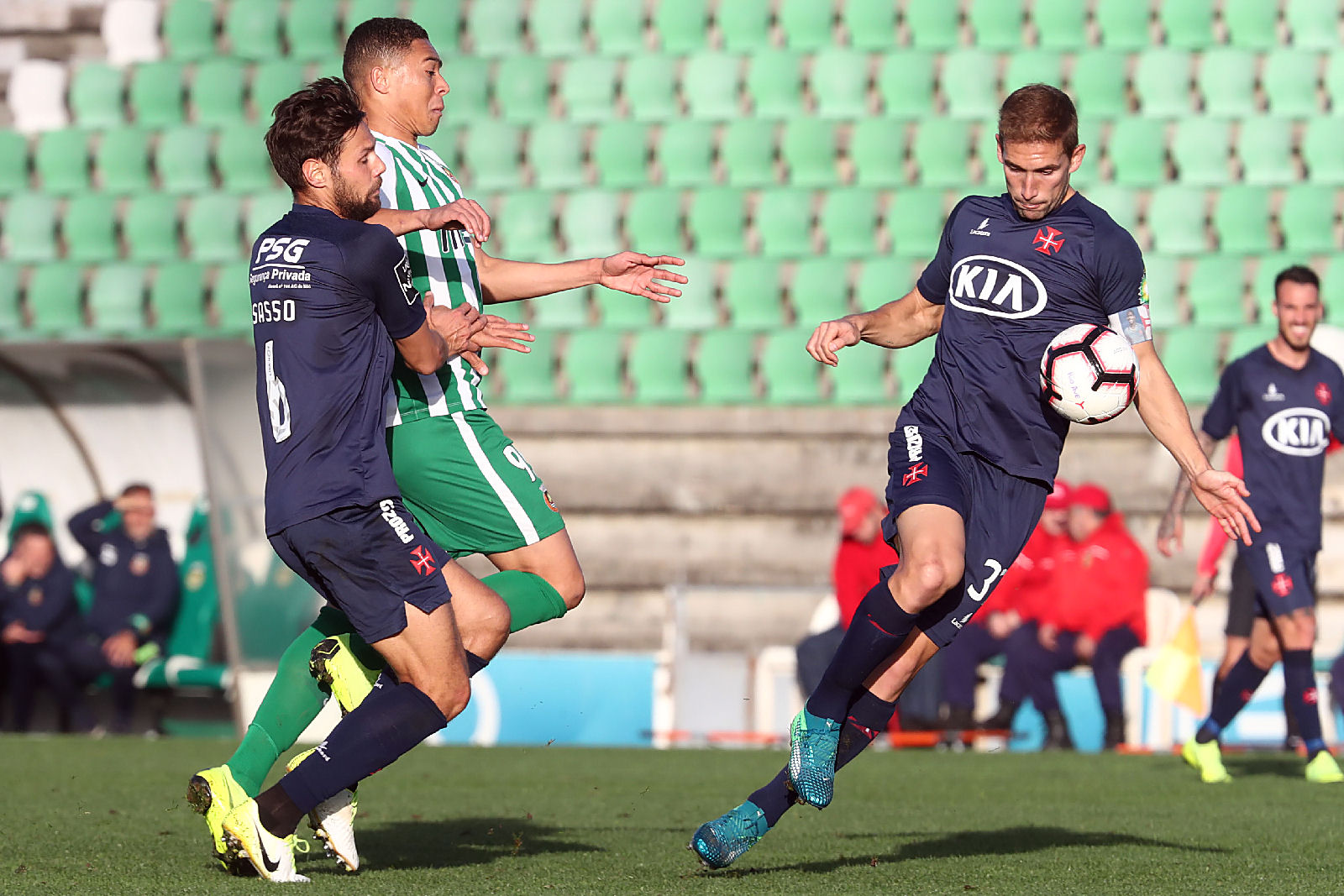 http://www.sportonstage.com/wp-content/uploads/2018/12/Rio-Ave-2-2-Belenenses-__AU1I1339.jpg