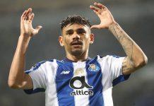 Vitória confortável do FC Porto por 3-0 frente ao Belenenses SAD