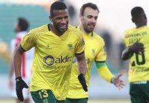 2ª Liga - Jornada 17: Paços de Ferreira e FC Famalicão reforçam liderança