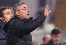 Augusto Inácio confirmado como novo treinador do Desportivo das Aves