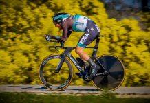 Ciclismo: Bora, Team Emirates e Caja Rural em força na Volta ao Algarve