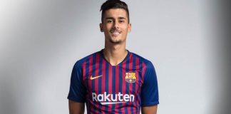 Taça de Espanha: Barça elimina Levante em campo, mas pode perder na secretaria