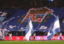 FC Porto apresenta queixa contra Benfica e Valdemar Duarte