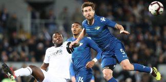 Vitória de Guimarães 1-0 Moreirense | FOTOGRAFIAS