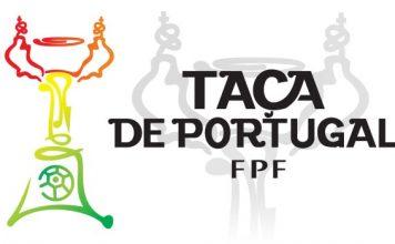 Tal como aconteceu na época passada, as meias finais e a final da Taça de Portugal terão o apoio da tecnologia dovídeoárbitro