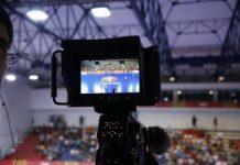 Europeu de Futsal Feminino vai ter transmissão em directo na RTP1