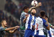 FC Porto 2-0 Vitória de Setúbal | FOTOGRAFIAS
