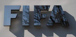 FIFA retira do Peru a organização do Campeonato do Mundo Sub-17