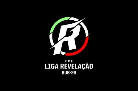a5fd5bb61c5c Federação Portuguesa de Futebol lança Taça Revelação - Sport On Stage