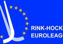 Os encontros da última jornada da fase de grupos da Liga Europeia de Hóquei em Patins