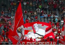 SC Braga abandona Comissão Permanente de Calendários e retira confiança à Direção da Liga