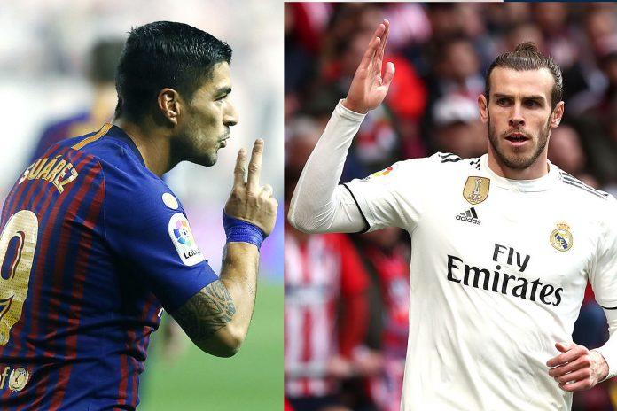 O Barcelona-Real Madrid joga-se, finalmente, a 18 de Dezembro, às 19:00 (hora portuguesa)