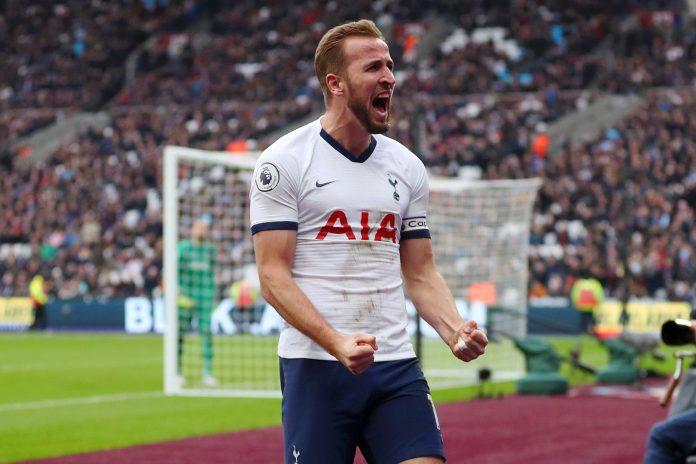 Mourinho foi feliz na estreia ao comando do Tottenham