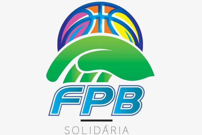 Federação Portuguesa de Basquetebol