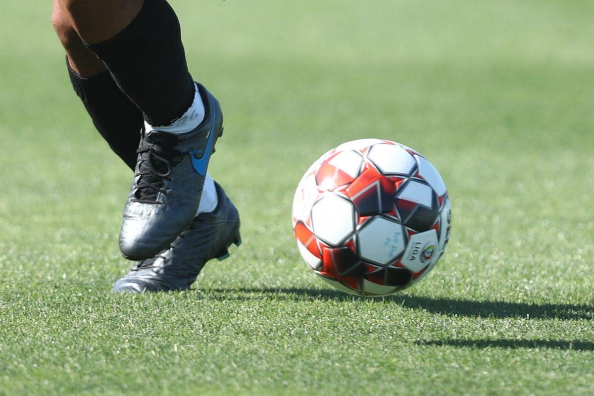 FPF cria fundo de 4,7 milhões para clubes não-profissionais pagarem aos jogadores